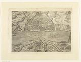 Siege of Nijmegen, 1591