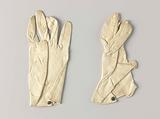 Glove from JR Thorbecke