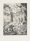 Clemency of Emperor Joseph II to the Protestants, 1783
