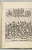Henry III of Nassau-Breda, plate (FF)