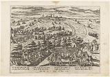 Hague sermons outside Antwerp, 1566