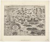 Battle of Nieuwpoort, 1600