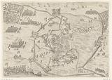 Siege and conquest of Groenlo, 1597
