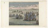 Naval Battle for Dunkirk, 1639