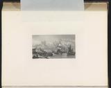 Capture of Den Briel, 1572