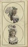 Journal of Luxury and Fashion 1786, T 5