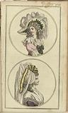 Journal of Luxury and Fashion 1786, T 17