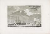 Capture of Middelburg by the British, 1809