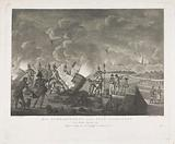 Bombardment of Vlissingen by the British, 1809