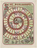 St Nicholas Game