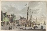 Lemmer, c 1790