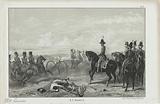 Battle of Leuven, 1831