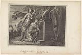 Phaethon's sisters mourn his death