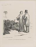Appointed by Governor General Sloet van de Beele, 1861