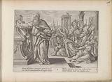 Martyrdom of Matthew