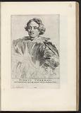 Portrait of Justus Sustermans