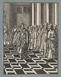 Jeremiah and the yoke of Babylonia