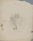 Harpe modern