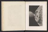 Crater of Vesuvius. 1865.