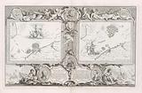 Maps of the Spanish Armada