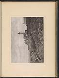 Lighthouse of Pointe Saint-Mathieu
