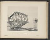 Queensferry cantilever from n. B. railway.