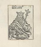 Koning Ascanius