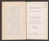 The Conway in the stereoscope