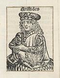 Aristides of Athens