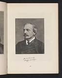 Portrait of Frederick Hamilton-Temple-Blackwood