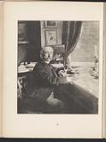 Portrait of Garnet Wolseley