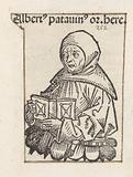 Albert of Padua