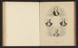 Four councilors for Wolverhampton