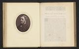 Sir William Vernon-Harcourt
