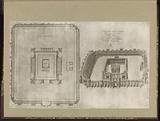 Castrum Praetorium te Rome