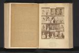Twenty portraits of Marie Delna, Mademoiselle Bonnefoy, Monsieur Lafarge and Jane Hading