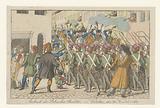 November uprising, 1830
