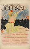 The New York Sunday Journal