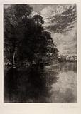 Hawthorne's Boathouse