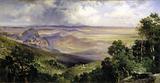 Valley of Cuernavaca