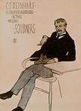 C S Reinhart/Is. One. Of. the. Illustrators. /in. this. /Month. S /.Scribner. S.