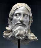 Ideal Christ