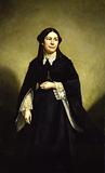 Mrs William Tecumseh Sherman