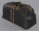 Gym bag used by Cassius Clay