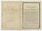The Fugitive Slave Bill