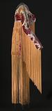 Costume worn by Flip Wilson as Geraldine