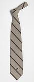 Necktie worn by Ira Tucker