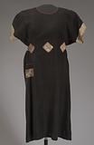 Black dress worn by Oprah Winfrey as Sofia in The Colour Purple