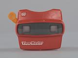 Mattel View-Master owned by Michael Holman