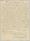 Transcript of court record regarding payment for the hire of enslaved persons